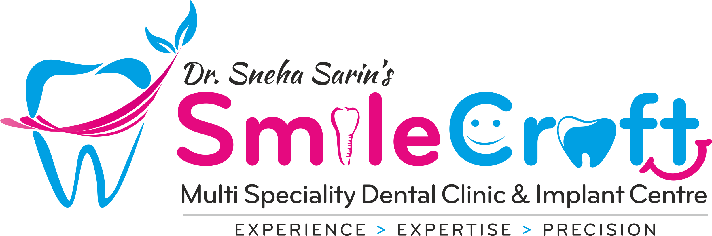 Image result for Smile Craft dehradun